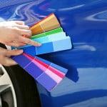 NAJNOVIJE TEHNIKE FARBANJA AUTOMOBILA U AUTOMARKET CENTRU!